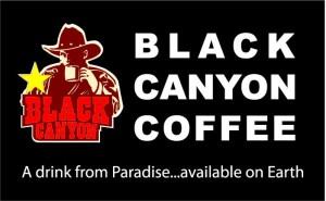 Black Canyon Bangkok